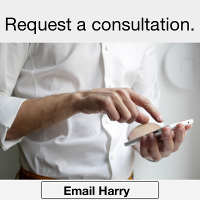 emailharry2